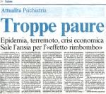 corsera_paura1 (1)